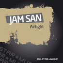 Air Tight EP/Jam San