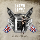British Attraction/Loren Lopez
