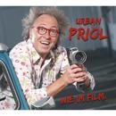 Wie im Film/Urban Priol