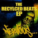 The Recycled Beats EP/Recycled Beats