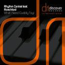 What I Need [Cuddly Toy] (feat. Roachford)/Rhythm Central