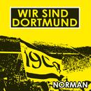 Wir sind Dortmund/Norman