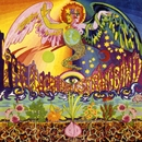 The 5000 Spirits Or The Layers Of The Onion/The Incredible String Band