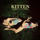 Sunday School/Kitten