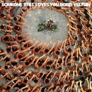 Let It Sway [Deluxe Edition]/Someone Still Loves You Boris Yeltsin