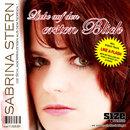 Liebe auf den ersten Blick/Sabrina Stern