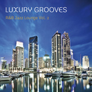 R&B Jazz Lounge (Vol. 2)/Luxury Grooves