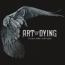 Vices And Virtues/Art Of Dying