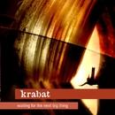 Waiting For The Next Big Thing/Krabat