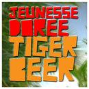 Tiger Beer/Jeunesse Dorée
