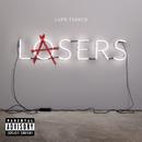 Words I Never Said (feat. Skylar Grey)/Lupe Fiasco