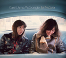 Tell My Sister/Kate & Anna McGarrigle