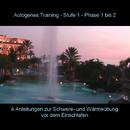 Autogenes Training - Anleitung Phase 1 - 2 vor dem Einschlafen/Bmp-Music