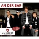 An der Bar/Wanderer