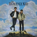 The Heavenly Kid - Original Motion Picture Soundtrack/The Heavenly Kid - Original Soundtrack