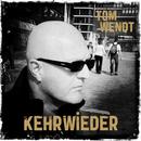 Kehrwieder/Tom Wendt