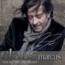Jede Zeit hat ihre Helden/Claus Marcus