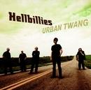 Urban Twang/Hellbillies