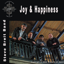 Joy And Happiness/Steve Breit Band