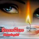 Bevor du gehst/DreamZone