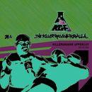 Killergroove Uppercut/The Killergroove Formula