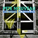 Moving Forward/Pete Nouveau