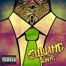 Yours Truly (Deluxe)/Sublime With Rome