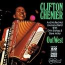 Out West/Clifton Chenier
