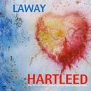 Hartleed/Laway