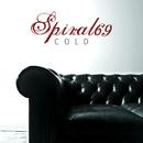 Cold/Spiral69