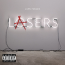 Lasers (Deluxe)/Lupe Fiasco