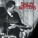 Smiley Etc./Smiley Winters