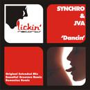 Dancin/Synchro & JVA