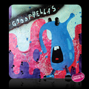 Crucial/Goodphellas