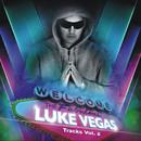Vegas Tracks Vol. 2/Luke Vegas