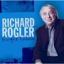 Ewiges Leben/Richard Rogler