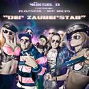 Der Zauberstab (feat. Flo2Soul & Nic Miles)/Yüksel D.