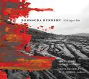 Grá agus Bás/Donnacha Dennehy