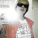 The Grey Ship/EMA