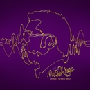 MUSIQINTHEMAGIQ/Musiq Soulchild