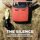 The Silence - OST/Pas De Deux