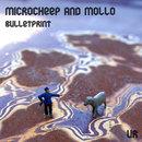 Bullet Print/MicRoCheep & Mollo