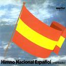 Himno Nacional Español [cantado] - Spanish National Anthem/Los Españolísimos