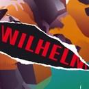 Wilhelm/Wilhelm Brothers