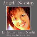 Licht in dieser Nacht/Angela Novotny