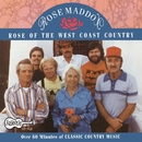 Rose of the West Coast Country/Rose Maddox