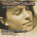 Wellnes-Träume in GOLD/Silent Dreams Instrumental