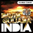 India/David Quijada