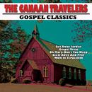 Gospel Classics/The Canaan Travelers