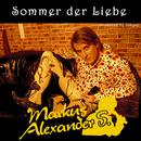 Sommer der Liebe/Markus Alexander S.